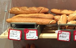 El pa integral